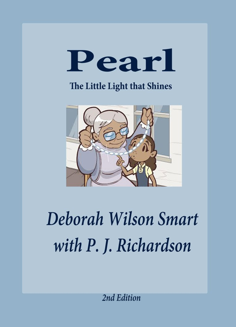 Pearl-Front-Cover